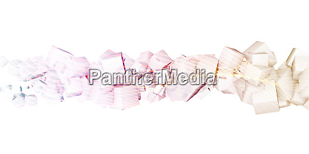 Medien-Nr. 26781612