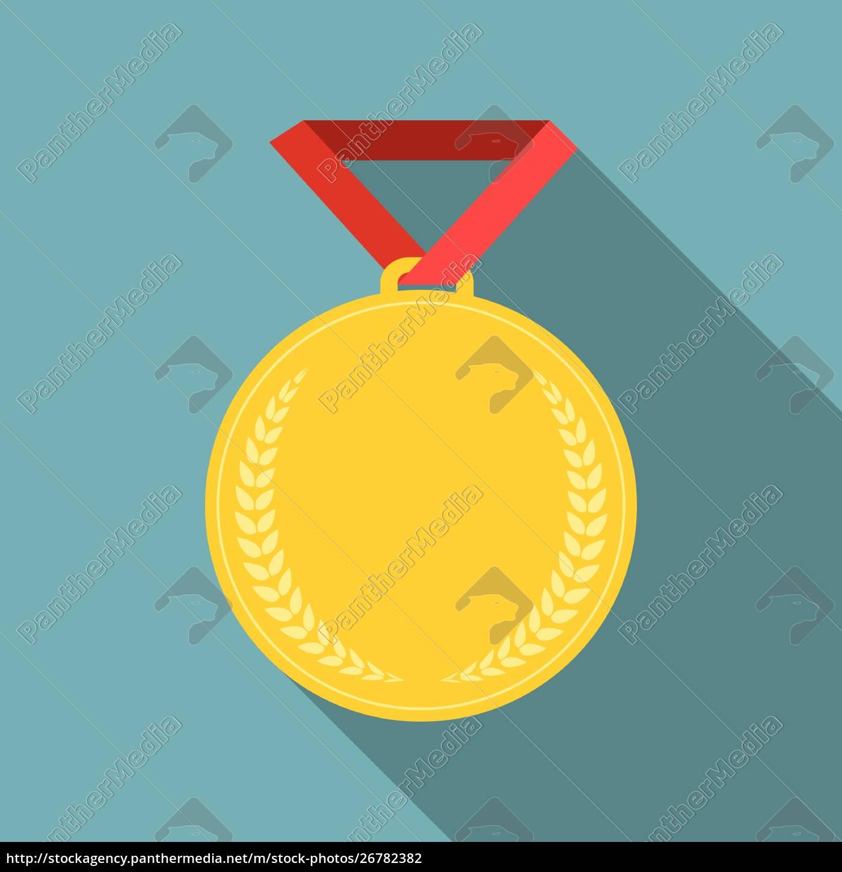 Bildergebnis Fur Medaillen Vorlagen Medaillen Vorlagen Pokal 7