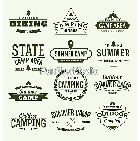 outdoor adventure camping wildlife outdoor adventure