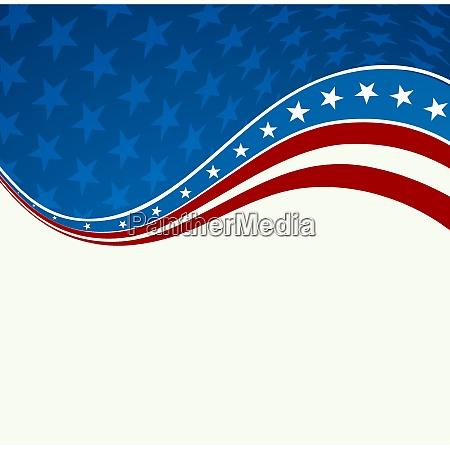 patriotische welle hintergrund patriotische welle hintergrund