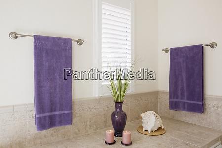 badezimmerraum