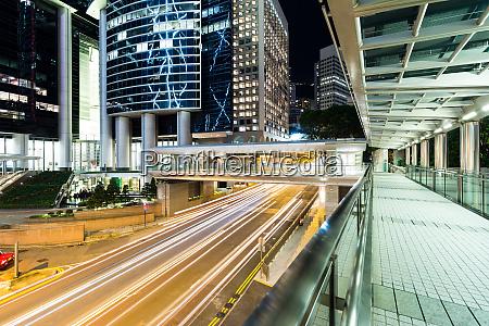 central hong kong 16 august 2017