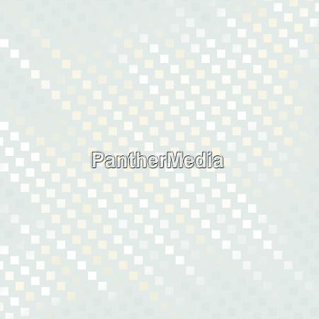 abstrakte pixel mosaik hintergrund moderne punkte