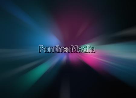 Medien-Nr. 26827147