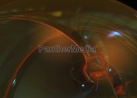 dark abstract transparent orange backgrounds pattern