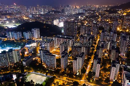 wong tai sin hong kong 31