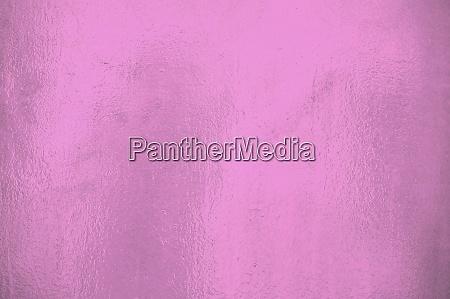 pink foil elegant shiny background