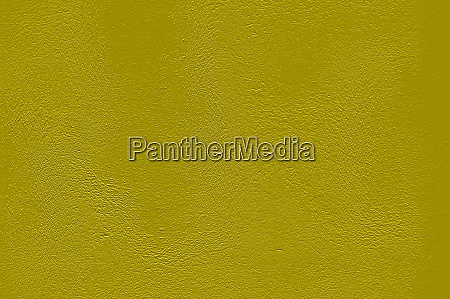 metallic yellow background texture with shiny
