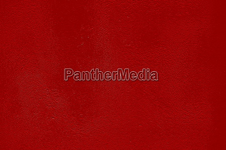 metallic red background texture with shiny