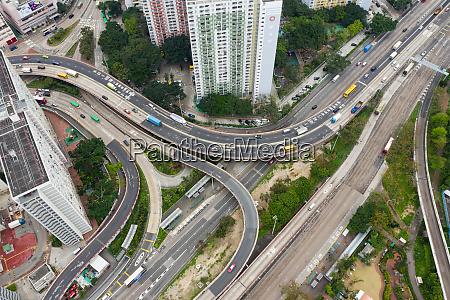 choi hung hong kong 25 march