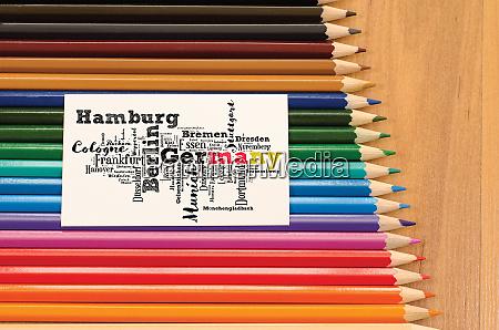 liste der staedte in deutschland