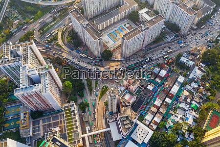choi hung hong kong 25 april