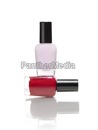 generic, nail, polish, bottles - 26894035