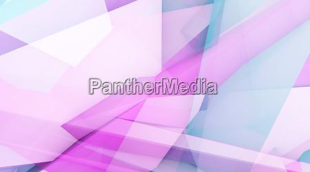 Medien-Nr. 26896327