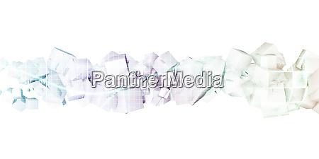 Medien-Nr. 26896364