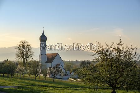 germany bavaria upper bavaria bad feilnbach