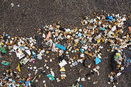 spanien kanarische inseln lanzarote playa famara