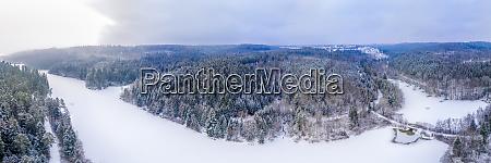 germany baden wuerttemberg rems murr kreis