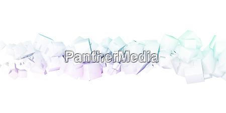 Medien-Nr. 26938233