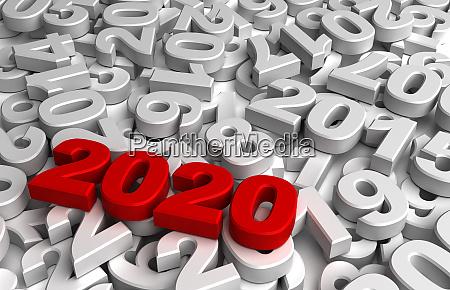 Medien-Nr. 26939115