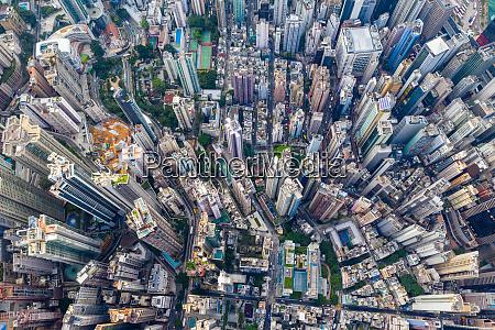 central hong kong 29 april 2019