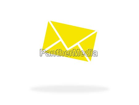 Medien-Nr. 26957867