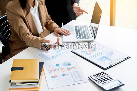 administrator geschaeftsmann finanzinspektor und sekretaer erstellen