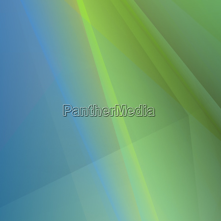abstract geometric background with gradient colors