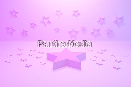 Medien-Nr. 27017374
