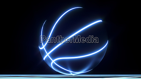 Medien-Nr. 27022682
