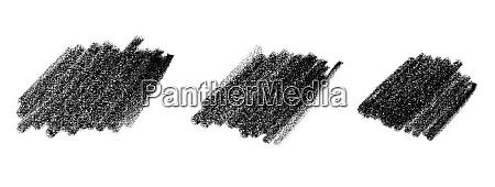 Medien-Nr. 27052206