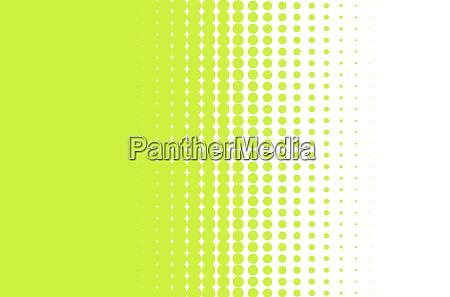 Medien-Nr. 27052212
