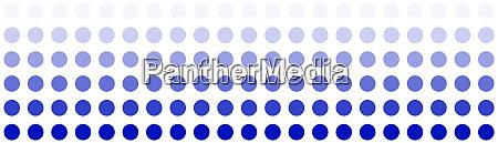 Medien-Nr. 27052240
