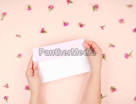 Medien-Nr. 27052597