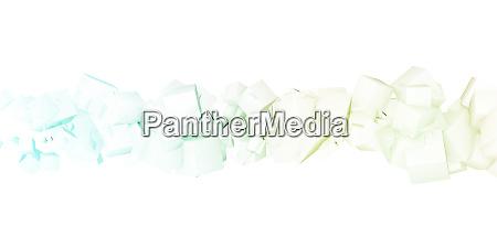 Medien-Nr. 27066245