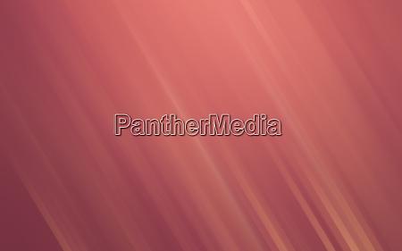 Medien-Nr. 27070651