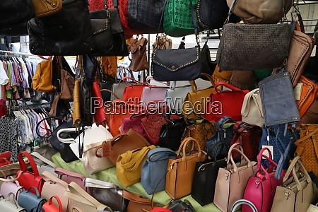 themenbild, markt, und, tourismus - 27075735