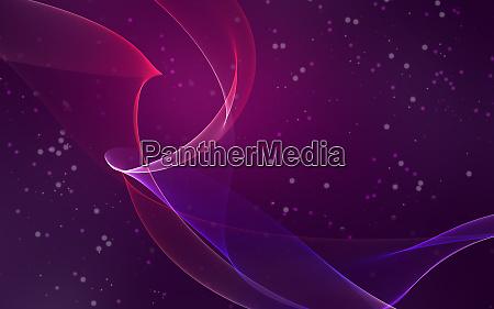 Medien-Nr. 27079963