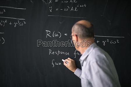 mathe lehrer zeichnung fuction graph auf