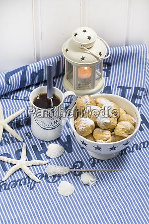 tee trinken heisses getraenk tasse teekanne