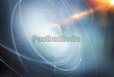 Medien-Nr. 27102967