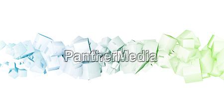 Medien-Nr. 27103555