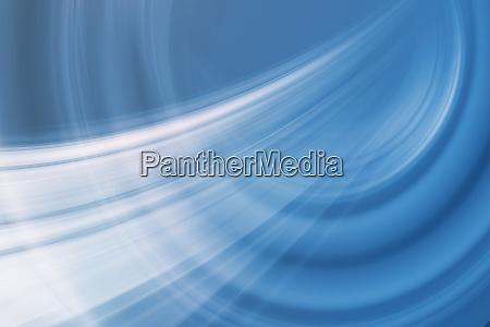 Medien-Nr. 27127069