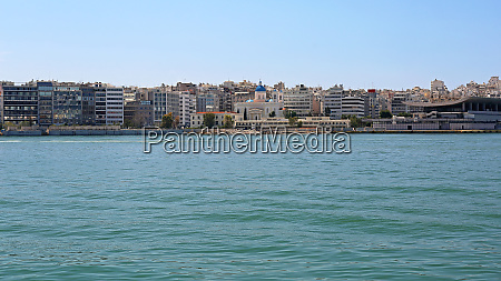piraeus greece