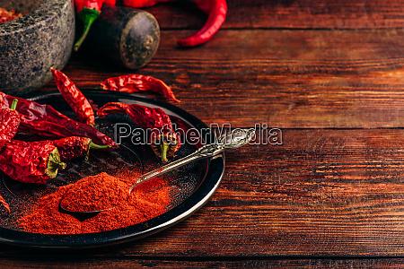 chili pfeffer chili paprika gemuese lebensmittel