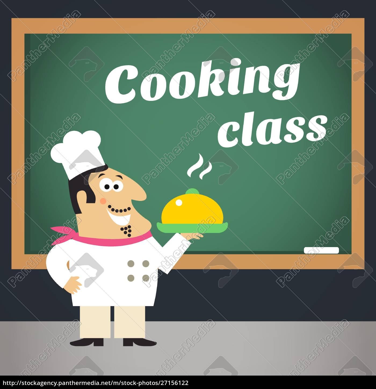 gesunde, leckere, lebensmittel, kochen, und, planung - 27156122