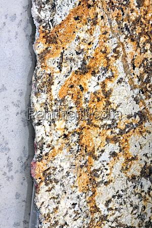 marmor bau industrie industrie material metamorph
