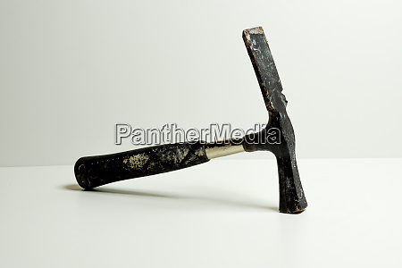 mason hammer