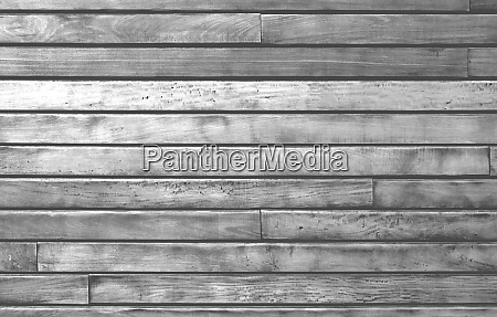 wood background with light gray rustic