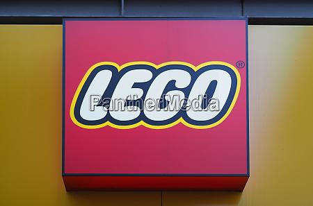 koeln aug 2019 lego zeichen